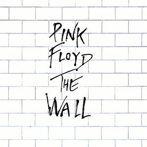 Pinkfloydthewall