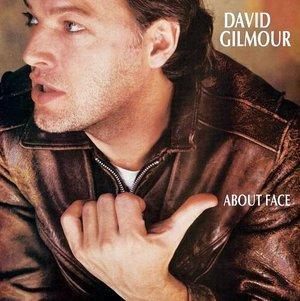 David_gilmouraboutface_2