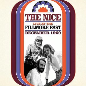 Live_at_the_fillmore_east