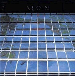 Neon_3